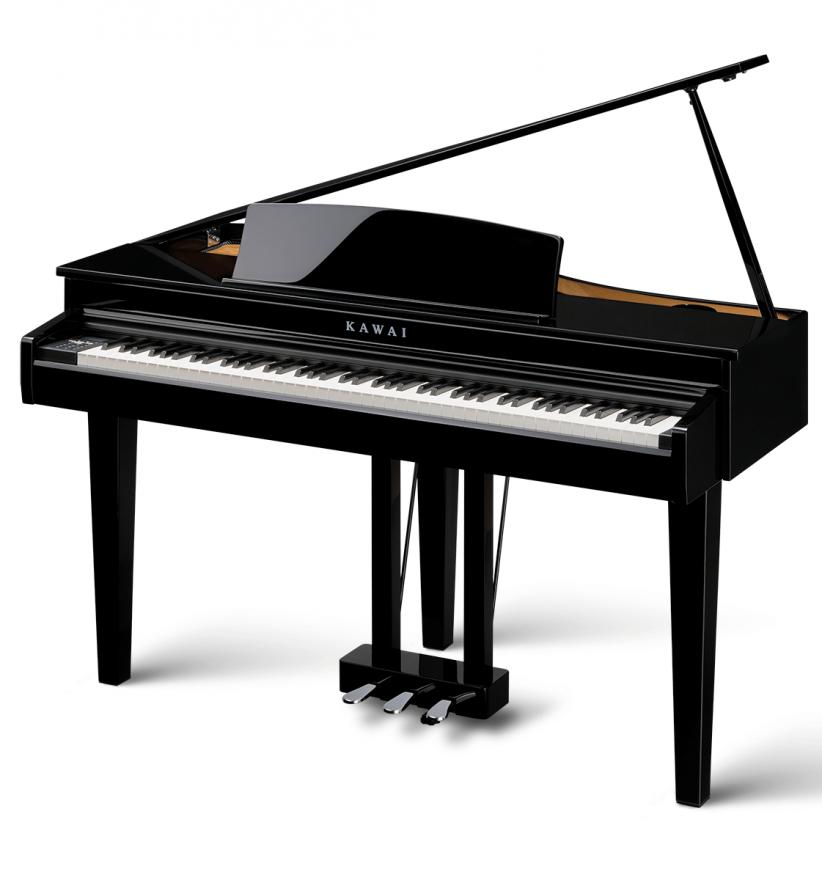 Kawai DG30 Рояль