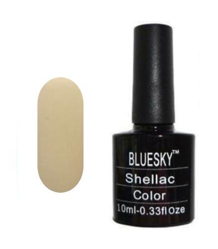Bluesky (SALE) ND 07 гель-лак, 10 мл