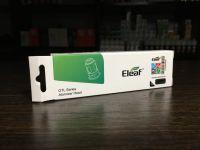 Испаритель Eleaf GTL 0.4/1.2 ohm 1шт.