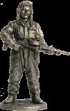 ВОВ 1941-1945гг