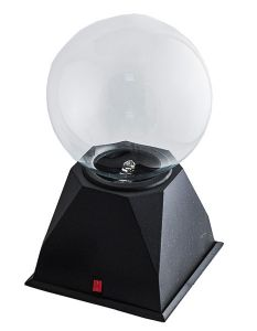 Светильник Плазма (13 см)