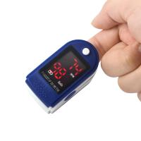 pulsoksimetr-na-palec-skl-jzk-302-1