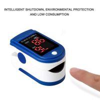 pulsoksimetr-na-palec-skl-jzk-302-3