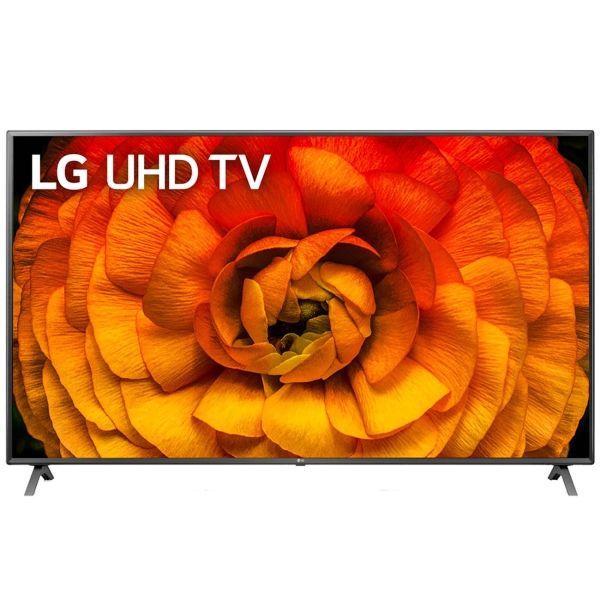Телевизор LG 86UN85006