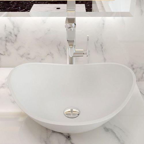 Раковина NS Bath NST-5241