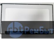 Матрица B156HAN02.5 NV156FHM-N4M N4H LP156WFC SPM1 Dell 5584