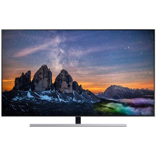 Телевизор QLED Samsung QE75Q80RAU (2019)