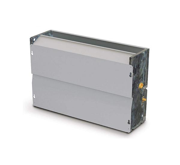 Напольно-потолочный фанкойл Lessar LSF-600AQ22C