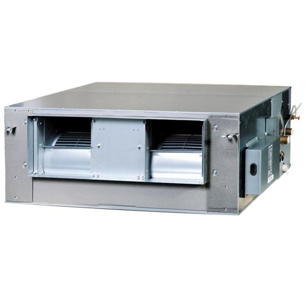 Канальный фанкойл Lessar LSF-1400DD22H