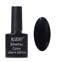 Bluesky (SALE) 7350 гель-лак, 10 мл