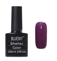 Bluesky (SALE) 7338 гель-лак, 10 мл