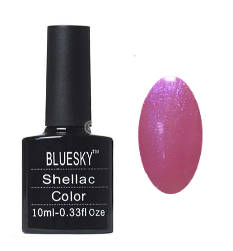 Bluesky (SALE) XK 12 гель-лак, 10 мл