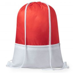 рюкзак nabar