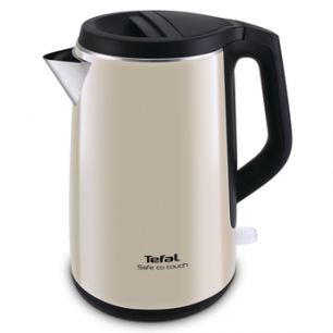 Чайник Tefal KO 371 Safe to touch