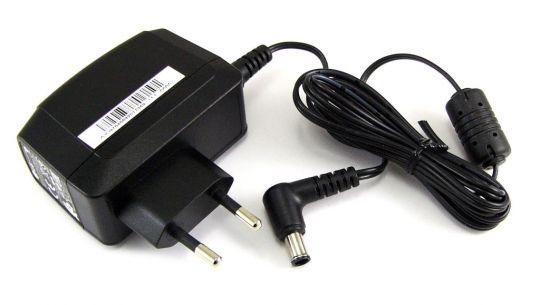 Сетевой адаптер для монитора LG, 19V, 0.84A