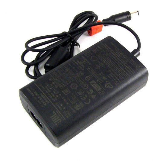 Зарядное устройство для колонки JBL Xtreme2
