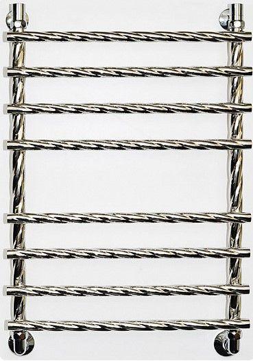 Водяной полотенцесушитель Двин N braid 80/50