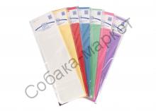 Бумага для папильоток рисовая Show Tech Rice Paper 3 цвета на выбор