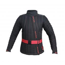 HEMA Куртка Neyman Fencing 800N
