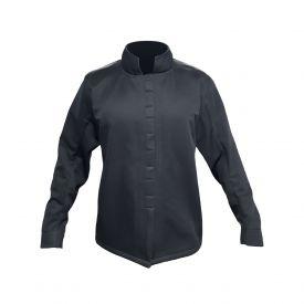Легкая HEMA Куртка 300N под Рапиру