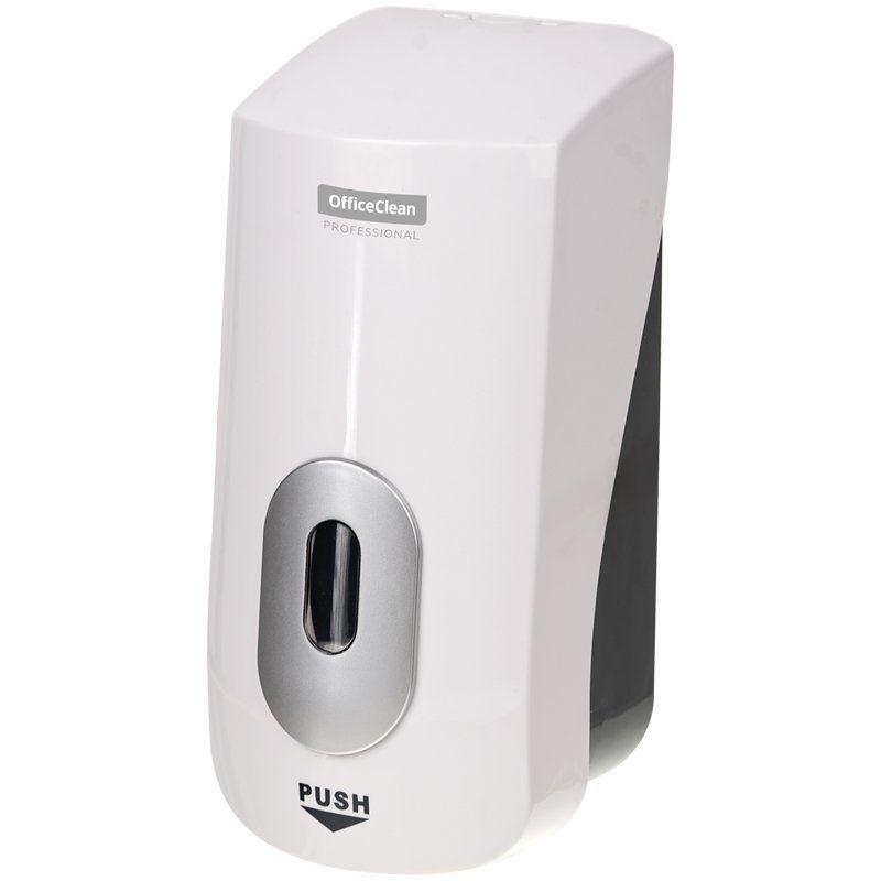 Диспенсер для жидкого мыла Office Clean Professional 299010