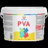 Универсальный Клей ПВА 2.5л Eskaro PVA Liim для Внутренних Работ