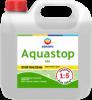 Грунт-Влагоизолятор 0.5л Eskaro Aquastop Bio с Добавлением Биоцидов Концентрат