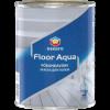 Краска для Полов 0.9л Eskaro Floor Aqua
