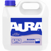 Универсальный Грунт Глубокого Проникновения Aura 3л Unigrund Basen для Наружных и Внутренних Работ