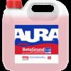 Грунт-Влагоизолятор Aura 1л Koncentrat Beto Grund для Внутренних и Наружных Работ Концентрат