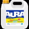 Грунт Глубокого Проникновения Aura 1л Koncentrat Aqua Grund Kraft для Наружных и Внутренних Работ Концентрат