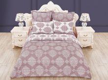 """Комплект для сна  с одеялом   Освальдо   """"KAZANOV.A""""  1.5-спальный Арт.1330-1"""