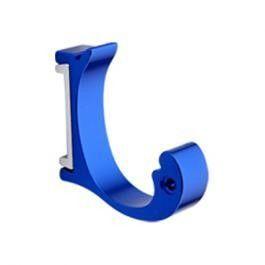 Синий крючок Frap F203-6