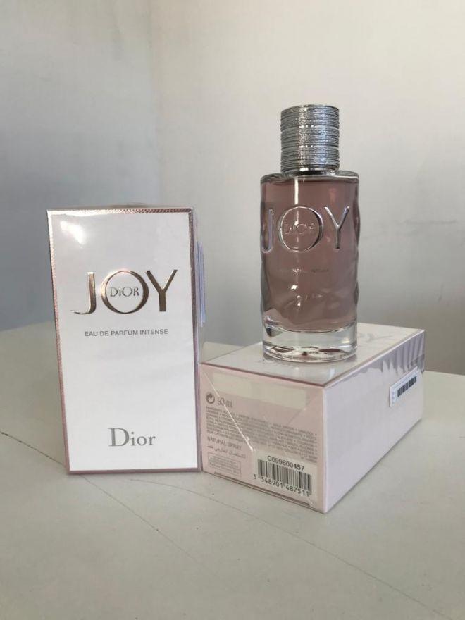Christian Dior Joy 100 мл A-Plus