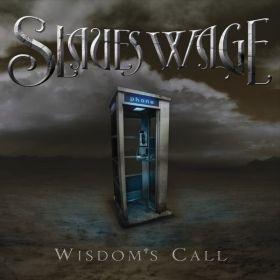 SLAVES WAGE - Wisdom's Call [proCDr]