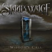 SLAVES WAGE - Wisdom's Call [proCDr]