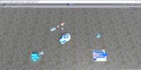 [Udemy] RTS в Unity визуальным программированием, PlayMaker (Сергей Лысенко)