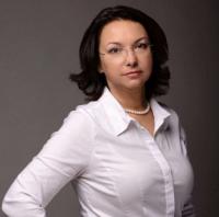 Как находить лучшие акции, пока не остыл кофе (Елена Коваленко)
