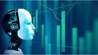 Школа алготрейдинга – узнай все о торговых роботах [финам]