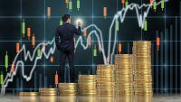 [bitkogan] Марафон Учимся инвестировать на фондовом рынке (Евгений Коган)