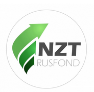 [NZT Rusfond] «Коронакризис» как идеальное время входа в акции США (Сергей Попов и Игорь Шимко)