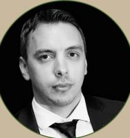 [Wall Street Pro] Стратегический вебинар по американским акциям: Август 2020 (Дмитрий Черемушкин)