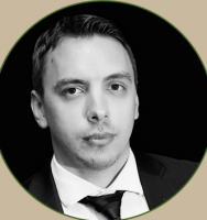 [Wall Street Pro] Стратегический вебинар по российским акциям: 11 июня 2020 (Дмитрий Черемушкин)