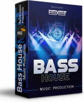 [Fl-StudioPro] Bass House Music Production (Freaxment)