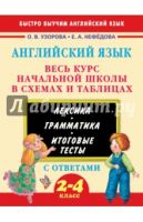 3000 заданий для подготовки ребенка к школе (Ольга Узорова, Елена Нефедова)