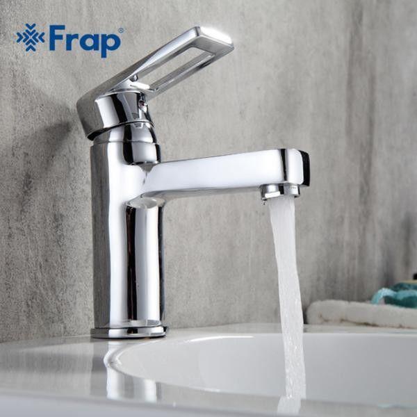 Frap F1072 Смеситель для умывальника
