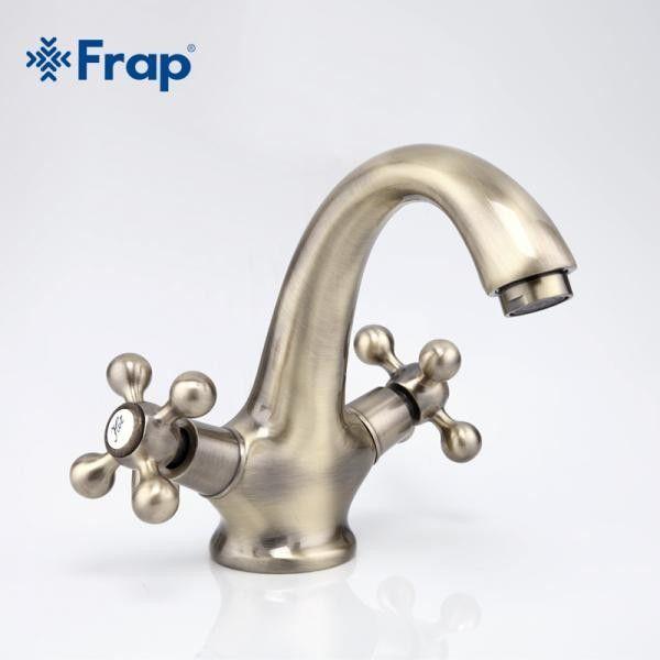 Frap F1019-4 Смеситель для раковины
