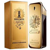 Paco Rabanne 1 Million Parum 100 мл (EURO)