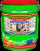 Грунт-Пропитка Полиуретановая 2-х комп. Краско Протексил - 2MS 20л для Бетона