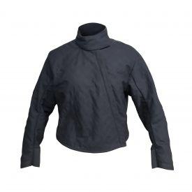 Стеганая HEMA Куртка 350N